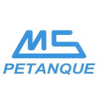 MS-Petanque