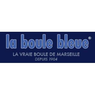 La Boule Bleue